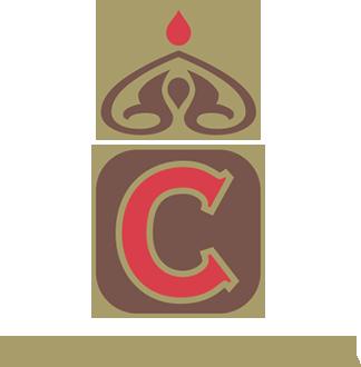 Chaikhana